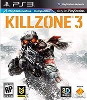 Killzone 3 (輸入版) - PS3