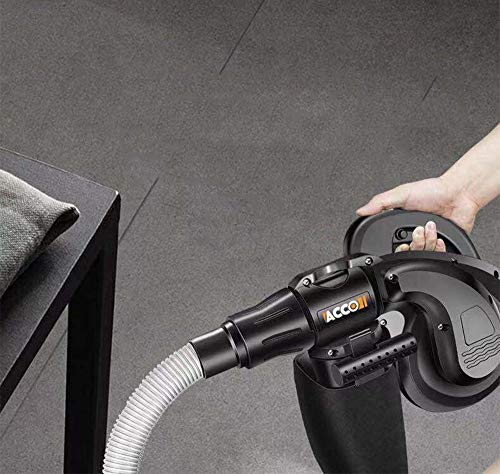 GRF-Gebl?se Industrielle Hochleistungs-leistungsstarke Computer-F?n 220 V Vakuum-Staubgebl?se Haushalt Kleine Reinigung