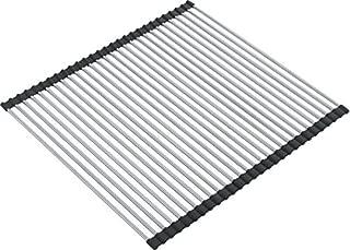 Franke CUW-36RM Roller Mat.33 x 16.25 x 17, Stainless Steel