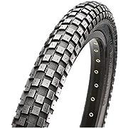 Maxxis Holy Roller BMX/Urban Bike Tire