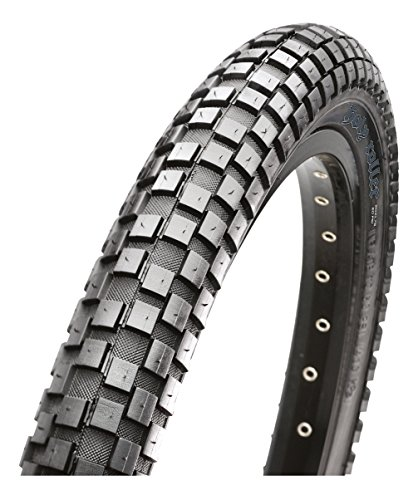 Maxxis HolyRoller 20
