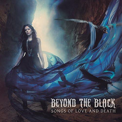 Beyond The Black