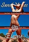 Elaine - Sweet Nudes by David Weisenbarger