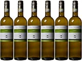 Araldica La Luciana Gavi DOCG Wine
