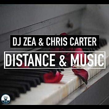 Distance & Music