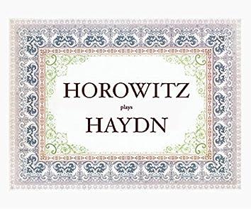 Haydn: Piano Sonatas; Clementi: Piano Sonatas; Adagio sostenuto in F Major & Adagio in A minor (Volume 7)