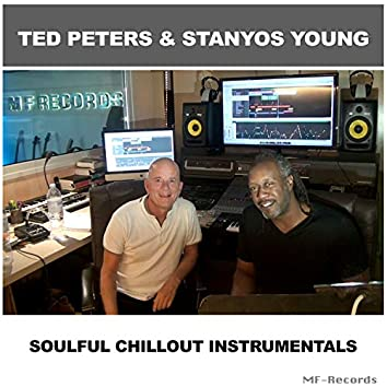 Soulful Chillout Instrumentals