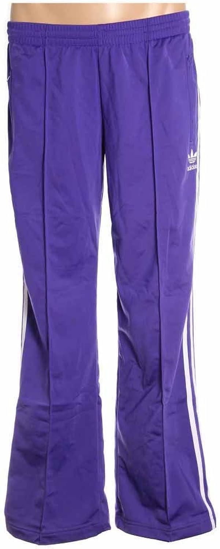 Adidas Women's Firebird Track Pants