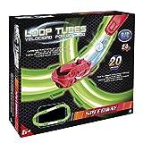 Loop Tubes Car-41637 Velocidad por Un Tubo, Multicolor (Cife Spain 41637)