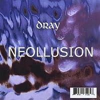 Neollusion