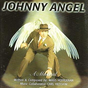 Johnny Angel (Original Stage Musical)
