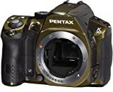 Pentax PENTAX K-30 ボディ(C-GR)