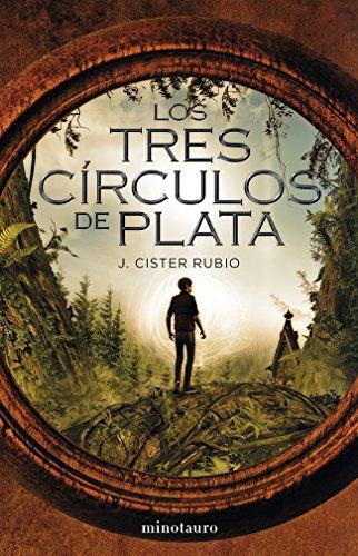 Los tres círculos de plata (Fantasía)