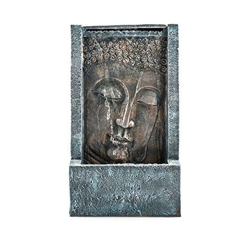 Pajoma 43107,0 Fuentes de Interior, diseño de Buda con