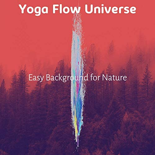 Yoga Flow Universe