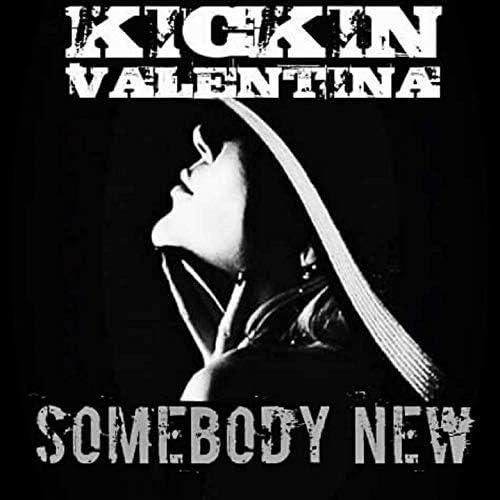 Kickin Valentina