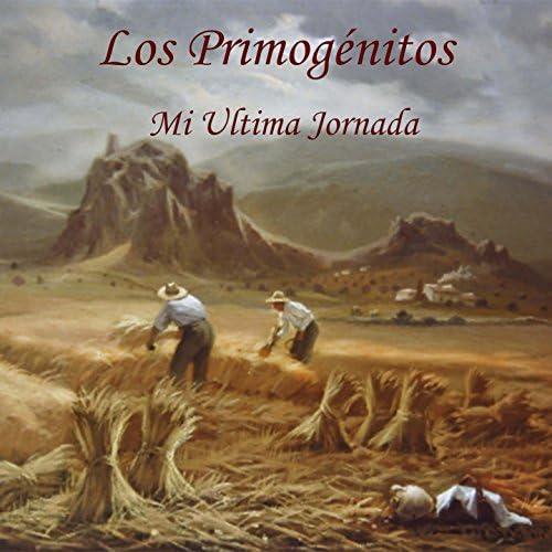 Los Primogénitos