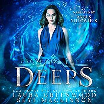 Best from the deep Reviews