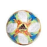 adidas EC8596 Conext 19 Austria Offizieller Match Ball Gr. 5