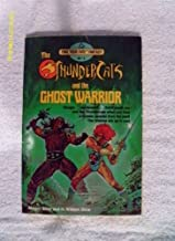 THUNDERCTS&GHOST WARR (Find Your Fate Mystery - Random House)