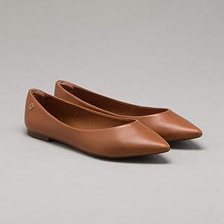 10e0b6fff Moda - DUMOND/CAPODARTE - Calçados / Feminino na Amazon.com.br