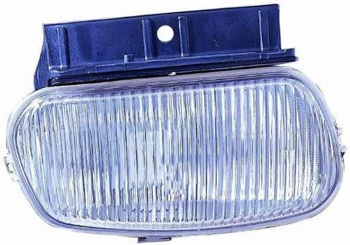 DEPO 321-2014R-AQ Replacement Passenger Side Fog Light Assembly This product is an aftermarket product. It is not created or sold by the OE car company