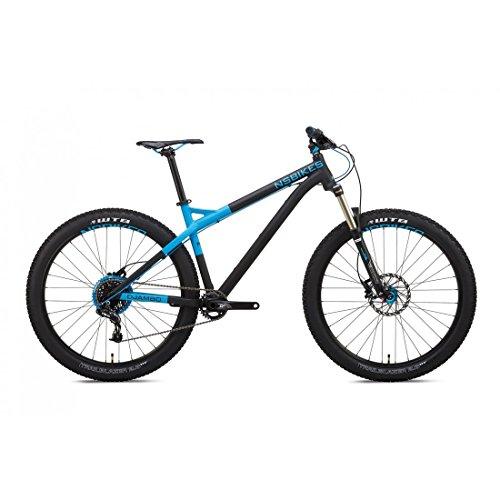 MTB NS Bikes ECCENTRIC djambo 2016–L
