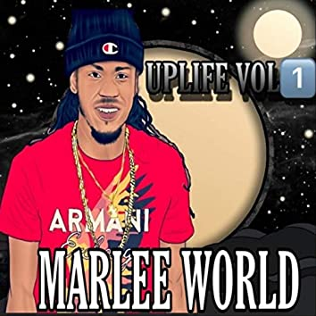 Uplife Vol1