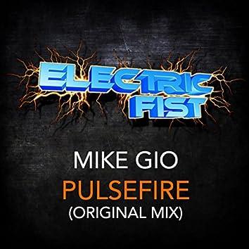 Pulsefire