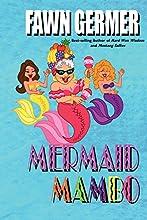 Mermaid Mambo