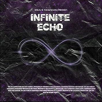 Infinite Echo