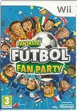 Amazon.es: wii juego futbol