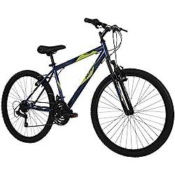 best top rated kawasaki mountain bikes 2021 in usa