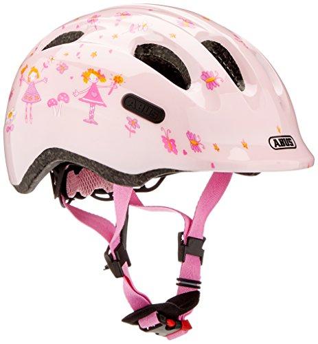 Casque pour vélo Fille