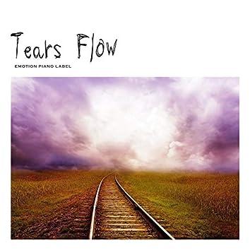 On A Tearful Day