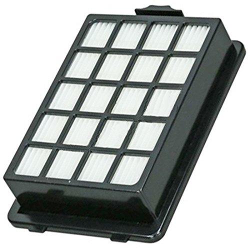 spares2go H13 type HEPA-filter voor Samsung CycloneForce pet-sensor stofzuiger