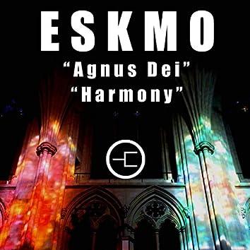 Agnus Dei / Harmony