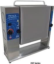Prince Castle Conveyor 120 Volt Toaster