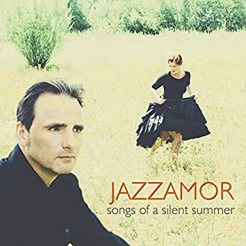 Songs of a Silent Summer