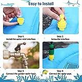 Zoom IMG-2 fostoy tappetino gioco d acqua