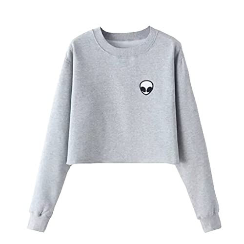 Cute Jumpers: Amazon.co.uk