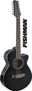 Amazon.com: requinto - Guitars: Musical Instruments