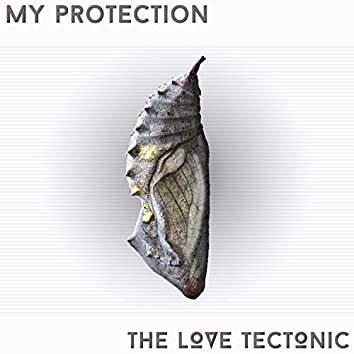 My Protection