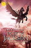 lo scontro finale. percy jackson e gli dei dell'olimpo. nuova ediz. (vol. 5)
