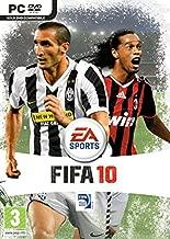 SONY FIFA 10 PC