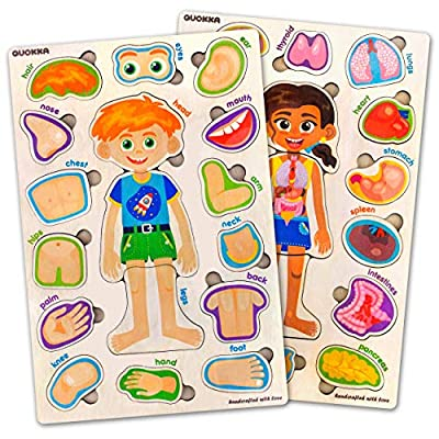 learning toys for toddlers 1-3