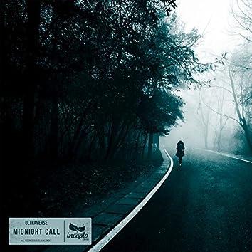 Midnight Call