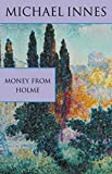 Money From Holme (English Edition)