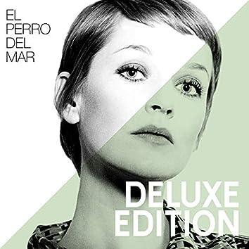 El Perro Del Mar (Deluxe Edition)