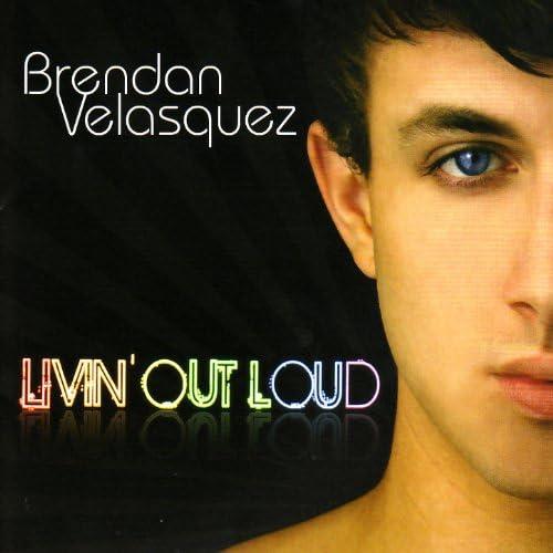 Brendan Velasquez